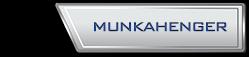 Munkahenger