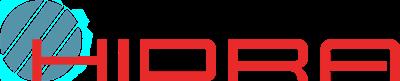 Hidra Technológiai Szolgáltató Kft.