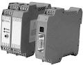 Henger szinkronizáló kártya 2-24 henger-rendszerhez CAN/BUS interfész
