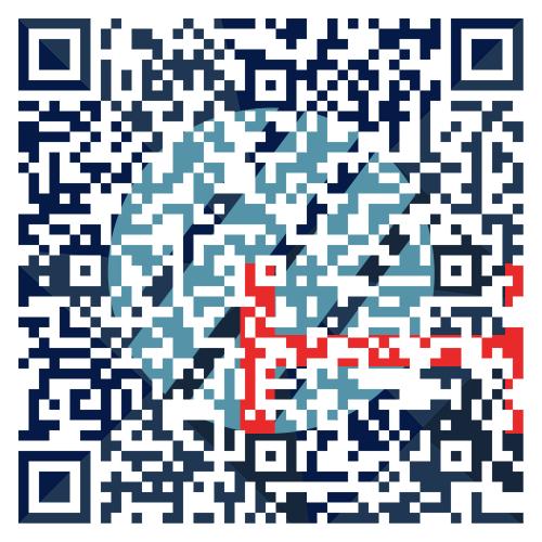 HIDRA Technológiai Szolgáltató Kft. 1105 Budapest, Ihász u. 10. tel.: +36-1-431-0980 e-mail: iroda@hidra.hu web: www.hidra.hu