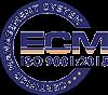 ECM ISO 9001:2008